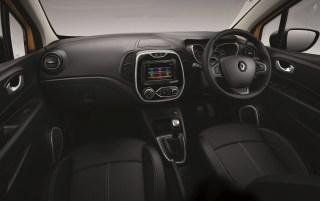 Renault-Captur-facelift-3-BM