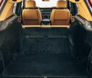 Rolls-Royce Cullinan (22)