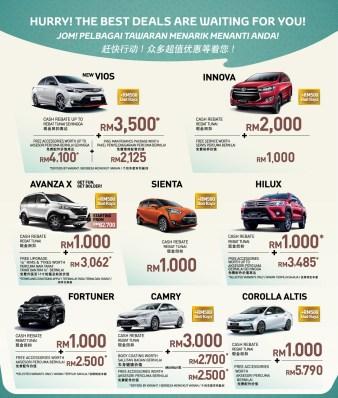 TOYOTA_Raya Sales Promo Leaflet - Back_OL-01 (1)-BM