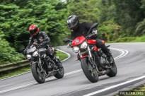 Triumph Bikes Comparison-20