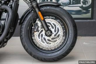 Triumph Bobber Bonneville-12