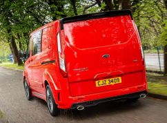 ford-ms-rt-transit-custom-8_BM