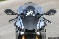 2017 Yamaha R1M-19