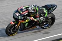 2018 MotoGP Winter Test SIC - 9