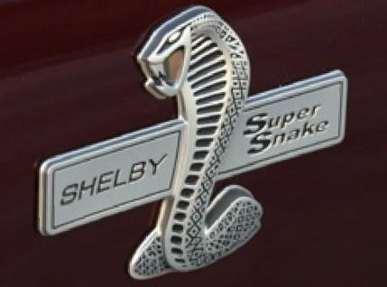 2018-Shelby-Mustang-Super-Snake-10_BM