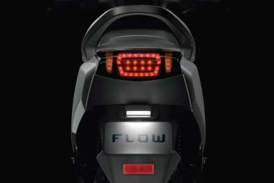 22 Motors Flow BM-5