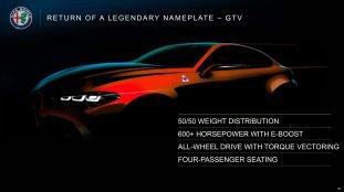 Alfa Romeo roadmap 2022 (3)