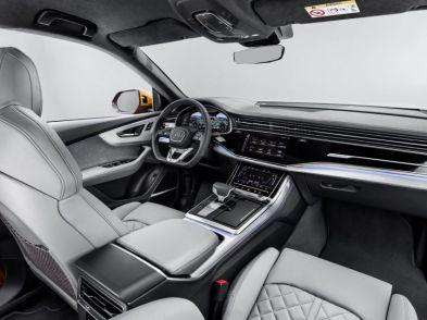 Audi-Q8-first-photos-12-850x638 BM