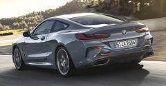 BMW-8-Series-29-e1529133162237-850x446 BM