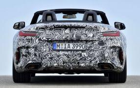 BMW-Z4-test-Miramas-26-850x567 BM