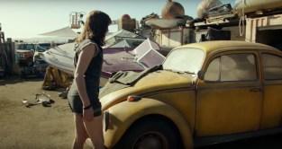 Bumblebee Movie Trailer_1_BM