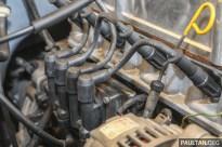 Datsun Wagon-43_BM