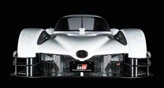 GR-Super-Sport-Concept2-BM