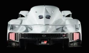 GR-Super-Sport-Concept4-BM
