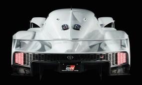 GR Super Sport Concept4