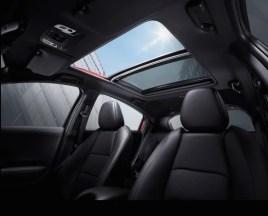 Honda HR-V Facelift Thailand-23 BM