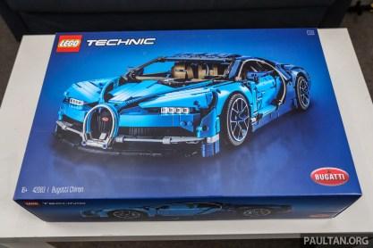 Lego_Bugatti_Chiron-1