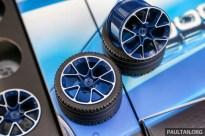 Lego_Bugatti_Chiron-12