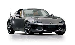 Mazda 2019 MX-5_14