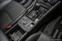 Mazda_CX3_FL_OneU_Int-9_BM