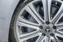 Mercedes E350e Exclusive EQ Power_Ext-28