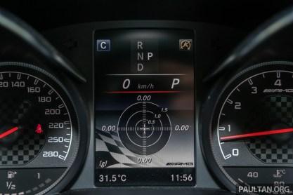 Mercedes_AMG_C43_Int-10_BM