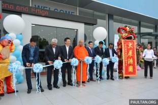 Setia Gemilang Auto launch 4