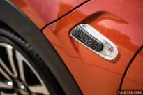 2018 MINI 3 Door Cooper S Drive in Mallorca_Exterior