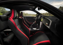 2019 Toyota 86 TRD Special Edition (5)