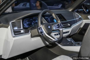 BMW_X7_Concept_Int-5