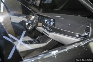 BMW_X7_Concept_Int-8