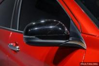 Honda HR-V RS Preview-12-BM
