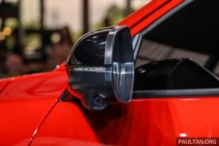 Honda HR-V RS Preview-13