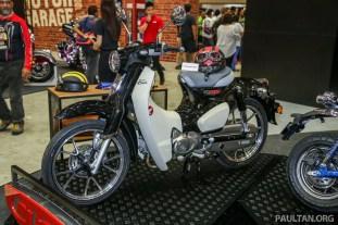 Honda_Monkey_C125-12