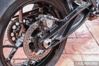 KTM Duke 790 Media Preview BM-8