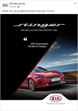 Kia-Stinger-Malaysia-FB-1_BM