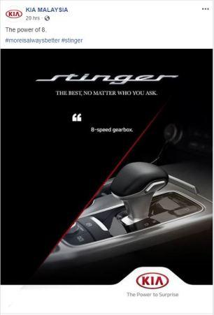 Kia-Stinger-Malaysia-FB-2_BM