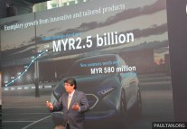 Mercedes-Benz Malaysia H1 2018 results-14