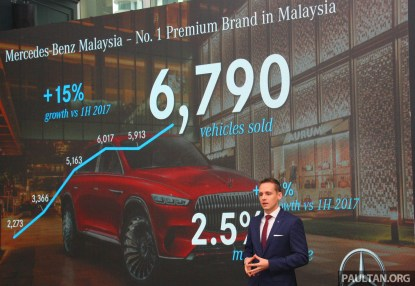 Mercedes-Benz Malaysia H1 2018 results-56