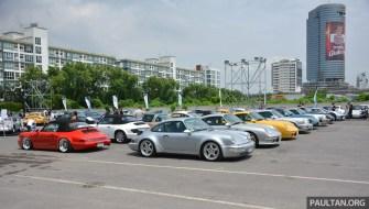 Porsche Sportscar Together Day Bangkok-18