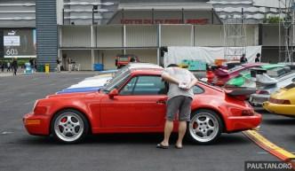 Porsche Sportscar Together Day Bangkok-48