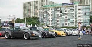 Porsche Sportscar Together Day Bangkok-85