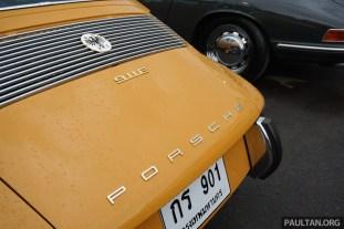 Porsche Sportscar Together Day Bangkok-90