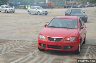 Proton Export Middle East 7