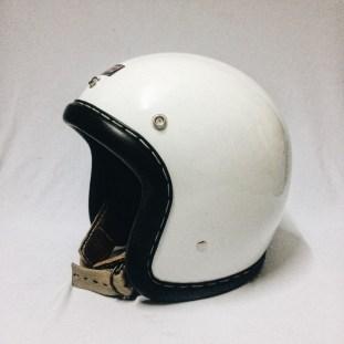 Suzzy Helmet_28_BM