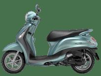 Yamaha Grand Filano Hybrid-30