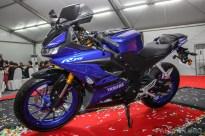 Yamaha R15 launch-8