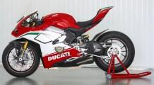 2018 Ducati Panigale V4 Speciale - 3