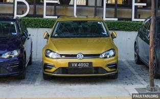 2018-Volkswagen-Golf-Mk7.5-review-1_BM