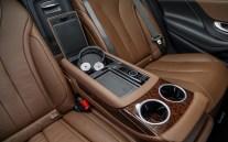 2018 W222 Mercedes-Benz S450L (27)